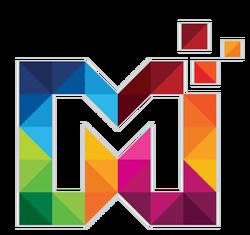 Markod Logo